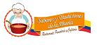 Sabores y Tradiciones de la Abuela Logo